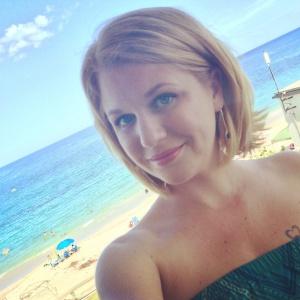 Driftwood Resort - Vero Beach, Florida