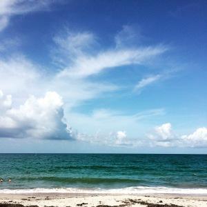 Driftwood Resort Vero Beach, Florida