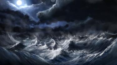 image credit: http://en.fondecranhd.net/rough-seas/